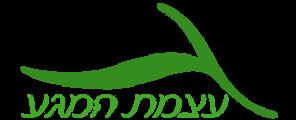 logo1122-1
